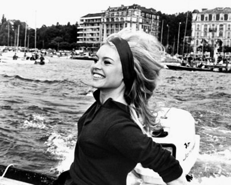 bardot boat1